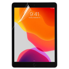 iPad 7 10.2 Inch (2019) Screen Protector [2-pack] | iCoverLover | Australia