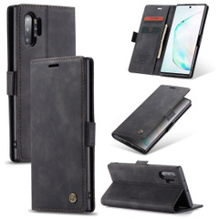 Samsung Galaxy Note 10+ Plus Slim Wallet Case | iCoverLover | Australia