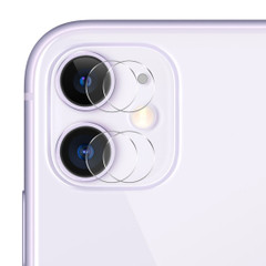 iPhone 11, 11 Pro or 11 Pro Max camera lens protector | iCoverLover | Australia