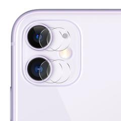 iPhone 11, 11 Pro or 11 Pro Max camera lens protector   iCoverLover   Australia