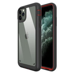 iPhone 11 Case, Shockproof Protective Heavy Duty Cover | iCoverLover