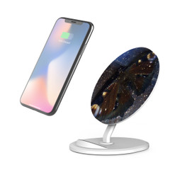QI Wireless Charger, Magical | iCoverLover Australia