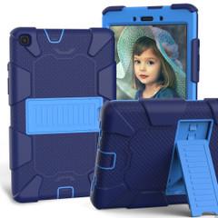 Samsung Galaxy Tab A 8.0-Inch (2019) Shockproof Case | iCoverLover Australia