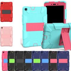 Samsung Galaxy Tab A 8.0-Inch (2019) Shockproof Case   iCoverLover Australia