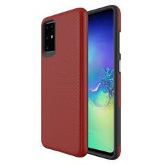 Samsung Galaxy S21/S21+ Plus/S21 Ultra/S20/S20+ Plus/S20 Ultra Case   iCoverLover
