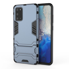 Samsung Galaxy S20+ Plus Armour Case | iCoverLover Australia