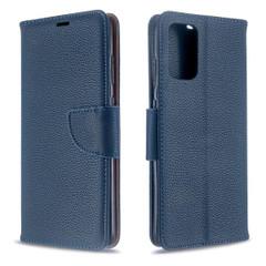 Samsung Galaxy S20+ Plus Elegant Wallet Case | iCoverLover Australia