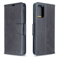 Samsung Galaxy S20 Ultra Retro Wallet Case   iCoverLover Australia