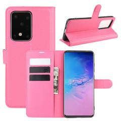 Samsung Galaxy S20 Ultra Vibrant Case   iCoverLover Australia