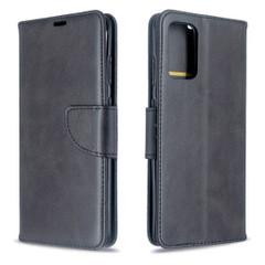 Samsung Galaxy S20+ Plus Retro Wallet Case | iCoverLover Australia