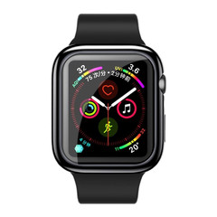 Apple Watch Series 5 & 4 (40mm) Case, Thin Full Coverage TPU Cover | iCoverLover Australia