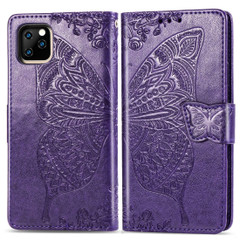 iPhone 11 Case Wallet Folio Butterfly Cover | iCoverLover | Australia