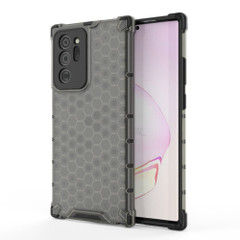 Samsung Galaxy Note 20 Ultra Case, Shockproof PC/TPU Protective Honeycomb Cover, Reinforced Corners   iCoverLover Australia