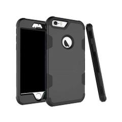 Protective iPhone 6s Plus & 6 Plus Protective Case | iCoverLover Australia