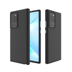 Samsung Galaxy Note 20 Ultra Case, Non-slip Armour TPU + PC Protective Cover   iCoverLover Australia