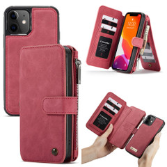 iPhone 12 Pro Max/12 Pro/12 mini Detachable Wallet Case | iCoverLover | Australia
