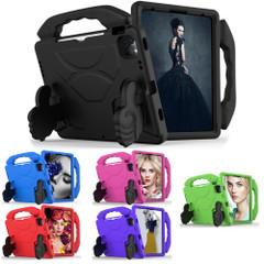 For iPad Air 2020 10.9 EVA Material Cover Protective Shell, Thumb Bracket | iCoverLover Australia