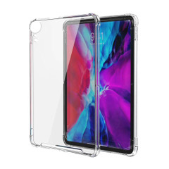 iPad Air 4 (2020) 10.9 Inch Clear Case, Light Protective Cover | iCoverLover Australia