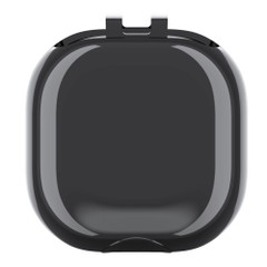 Samsung Galaxy Buds Live / Galaxy Buds Pro Case, Trendy TPU Protective Storage Box | icoverlover.com.au | Buds Cases