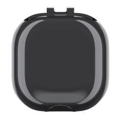 Samsung Galaxy Buds Live / Galaxy Buds Pro Case, Trendy TPU Protective Storage Box   icoverlover.com.au   Buds Cases