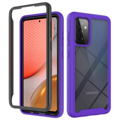 For Samsung Galaxy A72 Case, Protective Cover | iCoverLover.com.au | Samsung Galaxy A Cases