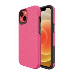 For iPhone 13 Pro Max, 13, 13 Pro, 13 mini Case, Protective Slim Cover, Pink | iCoverLover Australia