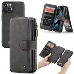 iPhone 13 Pro Max/13 Pro/13 mini Detachable Wallet Case   iCoverLover   Australia