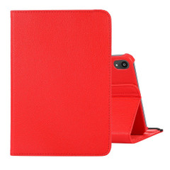 For iPad mini 6 Case, PU Leather Folio Cover, Rotating Holder | iPad mini Cases | iCoverLover.com.au