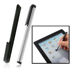 iPhone Stylus | iPad Stylus | Smartphone Stylus | Touchscreen Pen |iCoverLover