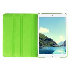 Green Leather iPad Mini 4 Case | iPad mini Cases Australia | iPad mini Cases | iCoverLover