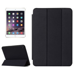 Black Smart Mini iPad 4 Case | iPad mini Cases Australia | iPad mini Cases | iCoverLover