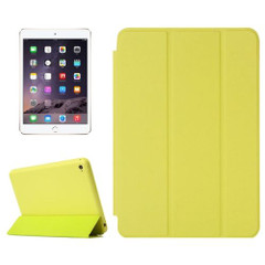 Green Smart Mini iPad 4 Case | iPad mini Cases Australia | iPad mini Cases | iCoverLover