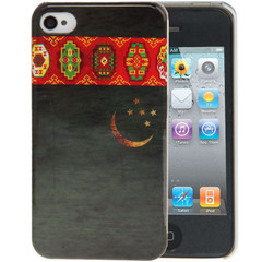 Holy iPhone 4 & 4S Case | Protective iPhone 4 & 4S Cases | Protective iPhone 4 & 4S Covers | iCoverLover