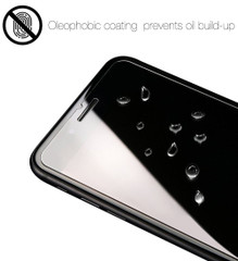 iCoverLover  [2-Pack] iPhone 8, 7, 6s & 6 Tempered Glass Screen Protector | Protective iPhone 8, 7, 6s & 6 Screen Protectors | Strong iPhone 8, 7, 6s & 6 Glass Screen Protector | iCoverLover