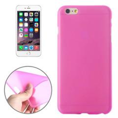 Magenta Anti-Slip iPhone 6 Plus & 6S Plus Case | Protective iPhone Cases | Protective iPhone 6 Plus & 6S Plus Covers