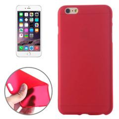 Red Anti-Slip iPhone 6 Plus & 6S Plus Case | Protective iPhone Cases | Protective iPhone 6 Plus & 6S Plus Covers