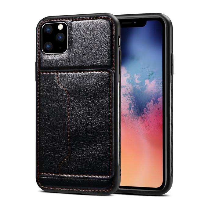 iPhone 11 Pro Protective Wallet Case | iCoverLover | Australia
