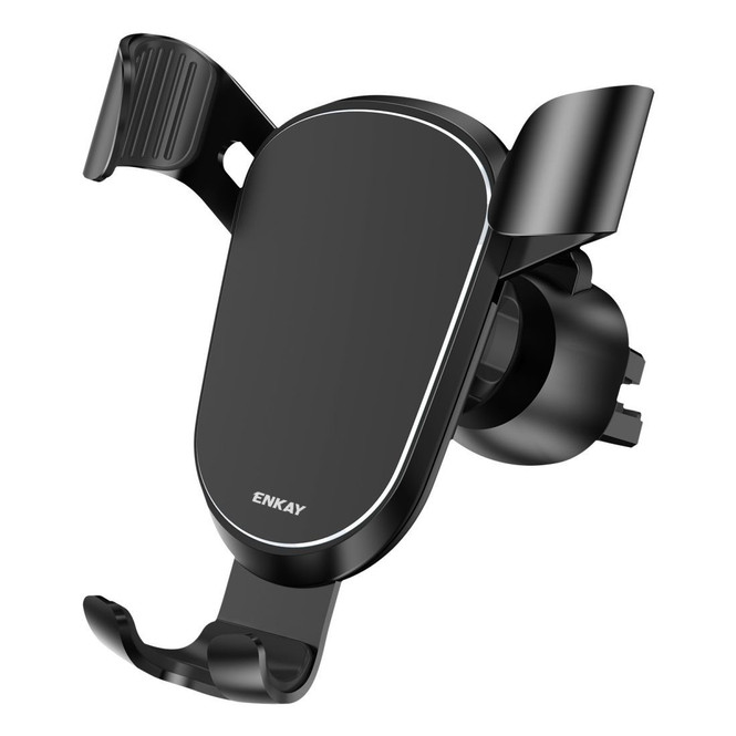 Auto Gravity Car Mount Rotation Air Vent Phone Holder Automatic Induction