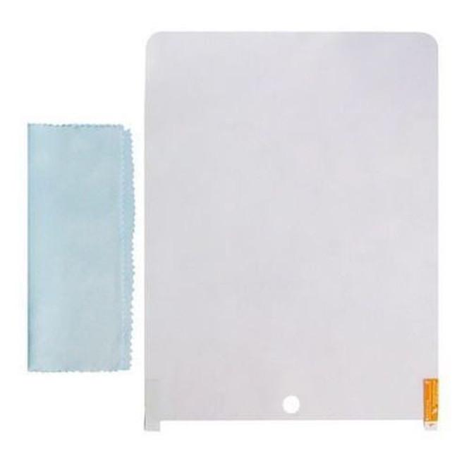 iPad Screen Protector - Mirrored