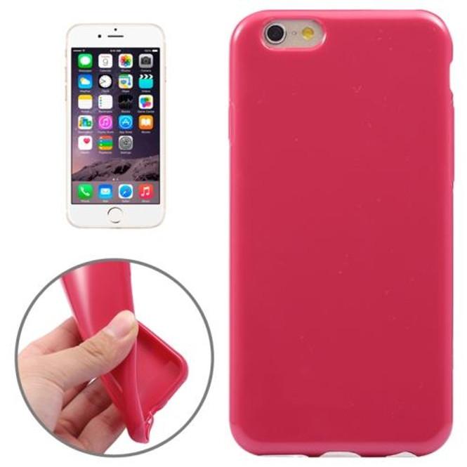 Crimson iPhone 6 Plus & 6S Plus Case | Protective iPhone Cases | Protective iPhone 6 Plus & 6S Plus Covers