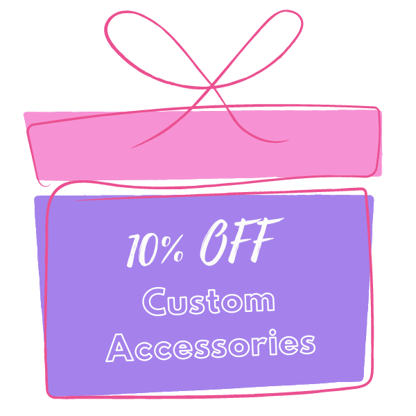 10-off-custom-accessories-1-1-.png