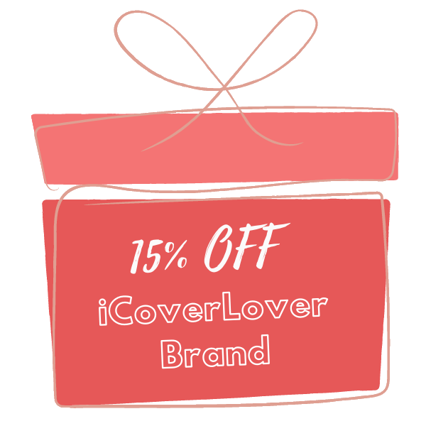 15-off-icoverlover-brand-1-.png