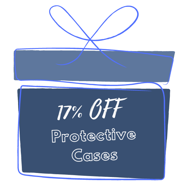 17-off-protective-cases-1-.png