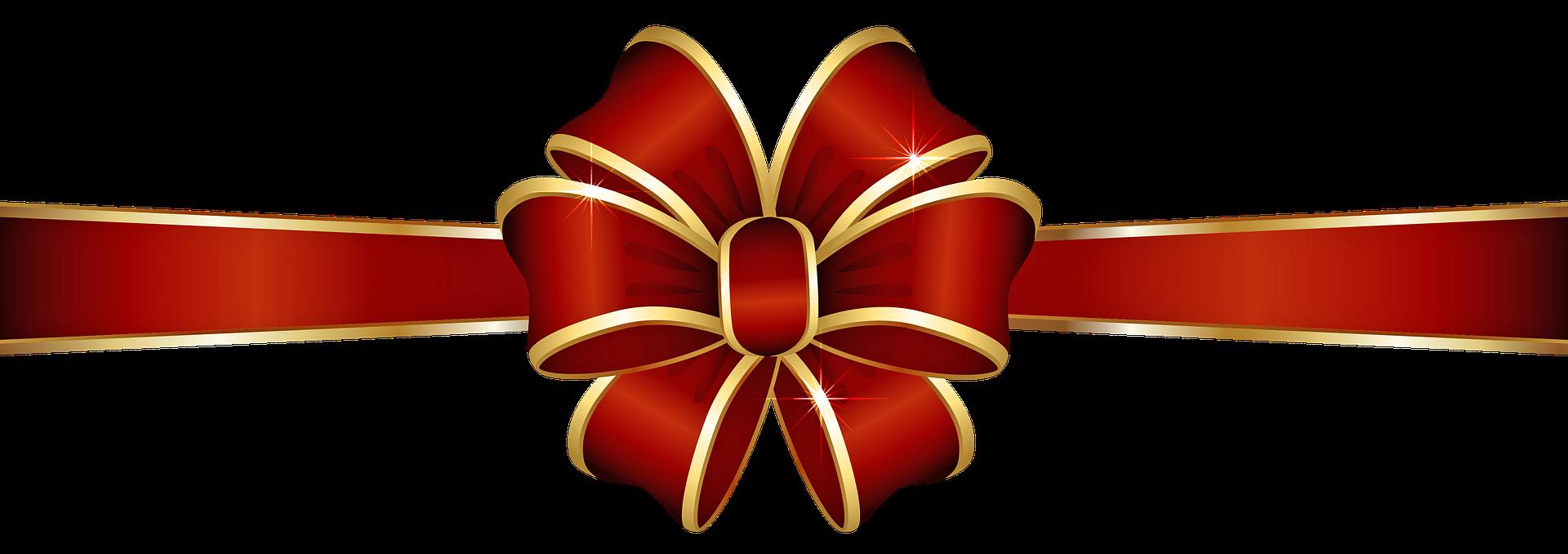 christmas-lights-4433296-1920-1-.png