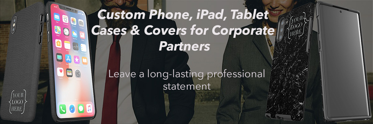 corporate-banner1.jpg