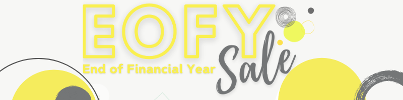 eofy2021-special-offers-banner.png