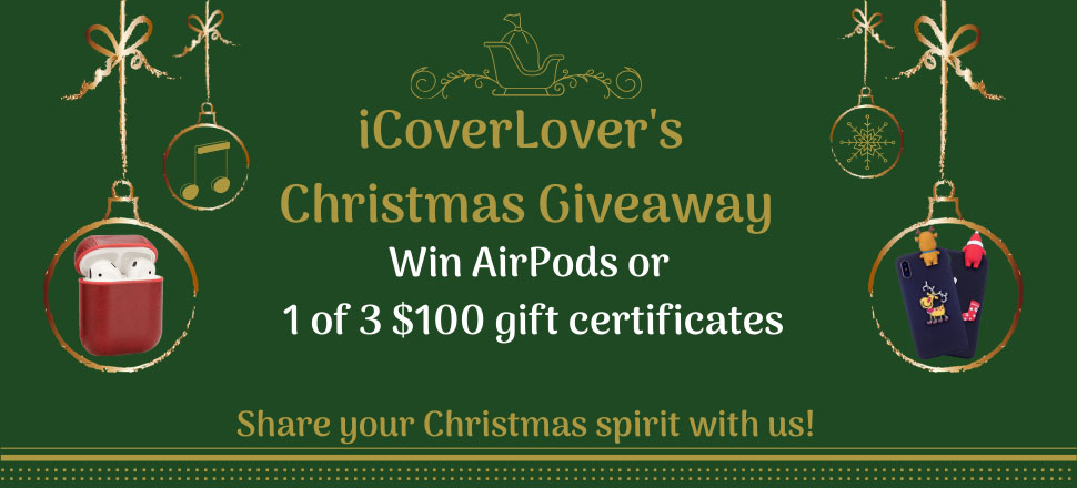 icoverlover-christmas-giveaway-website-banner2.jpg