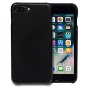 iPhone 8 Plus & 7 Plus Case