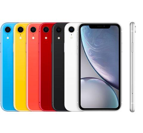 iphone-xr-icl.jpg
