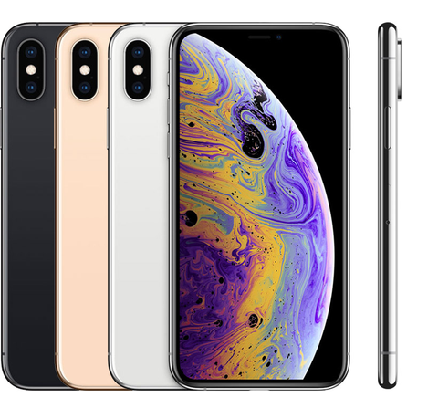 iphone-xs-colours-icl.png